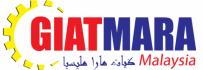 GIATMARA-logo