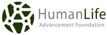 HLAF-logo