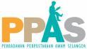 Logo-PPAS