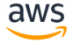 aws-logo-small