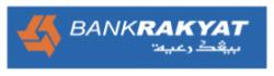 bank-rakyat-logo