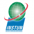 instun-logo