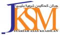 jksm-logo