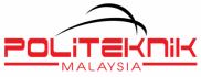 jpp logo