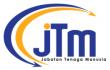 jtm-logo