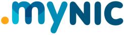 mynic-logo
