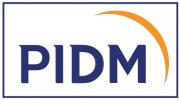 pidm-logo