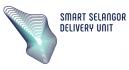 ssdu-logo