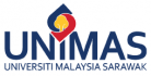 unimas-logo