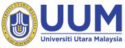 uum-logo